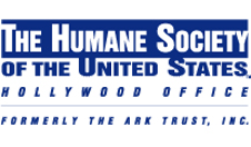 The Humane Society Of The United States Hollywood Office